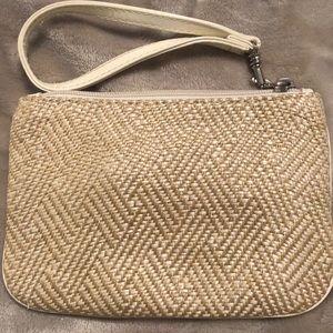 Express Bags - Wristlet